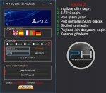 payloadinject.jpg