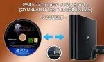 Dump-PS4-Disk.jpg