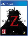 World-War-Z-PS4-Oyun-resim-2812.jpg