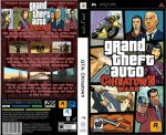 Grand-Theft-Auto-Chinatown-Wars-Front-Cover-18258.jpg