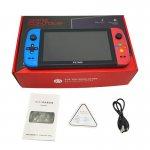 yeni-mini-ps7000-oyun-konsolu-128-bit-arcade.jpg