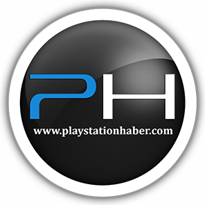 www.playstationhaber.com